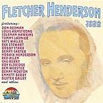 Fletcher Henderson 1924-1936