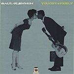 Saul Glennon Touchy/Feely