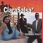 ClaraSalsa Baila Con Ella