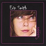 Erin Smith Band Swagger