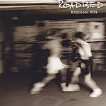 Roadbed Knockout Hits