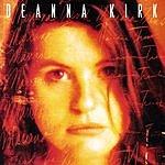 Deanna Kirk Mariana Trench