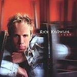 Rick Knowles Rush