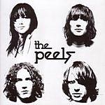The Peels The Peels