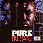 Guce Pure Pressure (Parental Advisory)