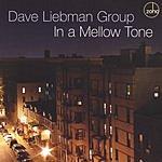 Dave Liebman In A Mellow Tone