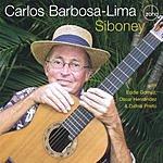 Carlos Barbosa-Lima Siboney