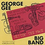 George Gee Big Band Settin' The Pace