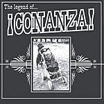 Conanza! The Legend of Conanza