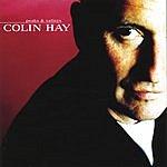 Colin Hay Peaks & Valleys