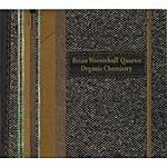 Brian Woestehoff Quartet Organic Chemistry