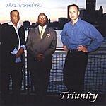 Eric Byrd Triunity