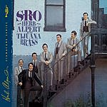 Herb Alpert & The Tijuana Brass S.R.O. (Deluxe Edition)
