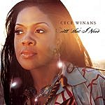 CeCe Winans All That I Need