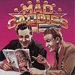 Mad Caddies Quality Soft Core