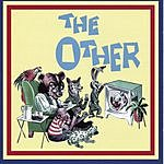 The Other Band The Other