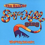 Sugarhill Gang Rapper's Delight: The Best Of The Sugarhill Gang