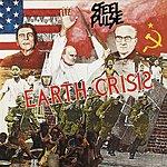 Steel Pulse Earth Crisis (Bonus Tracks)