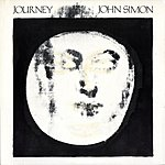 John Simon Journey