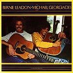 Bernie Leadon & Michael Georgiades Natural Progressions