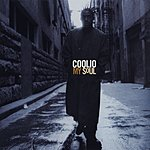 Coolio My Soul (Parental Advisory)