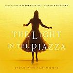Adam Guettel The Light In The Piazza (Original Broadway Cast Recording)