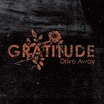 Gratitude Drive Away