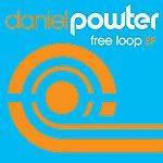 Daniel Powter Free Loop EP