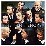 The Ten Tenors Larger Than Life