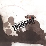 Hasler/Inami Transmit