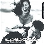 Toronto Starlight Orchestra Signature Series 1