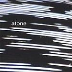 Atone Atone