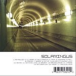 Solamingus Position Music