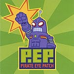 Pirate Eye Patch Beats For Sale
