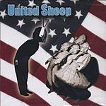 United Sheep United Sheep