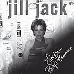 Jill Jack Live From Billy's Basement