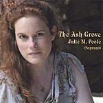 Julie M. Poole The Ash Grove