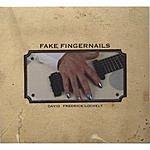 David Fredrick Lochelt Fake Fingernails