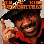 Ben E. King Supernatural Thing