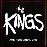 The Kings The Kings Are Here