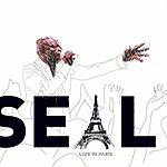 Seal Live In Paris
