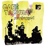 Café Tacuba MTV Unplugged