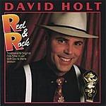 David Holt Reel & Rock