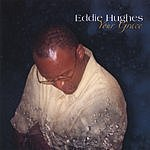 Eddie Hughes Your Grace