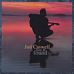 Jud Caswell Lost & Found