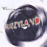 Basement 3 Fuzzyland