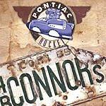 Cori Connors Pontiac Rocket