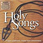 Craig Bachman Holy Songs