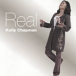 Kelly Chapman Real