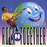 Craig Taubman Rock'n Together